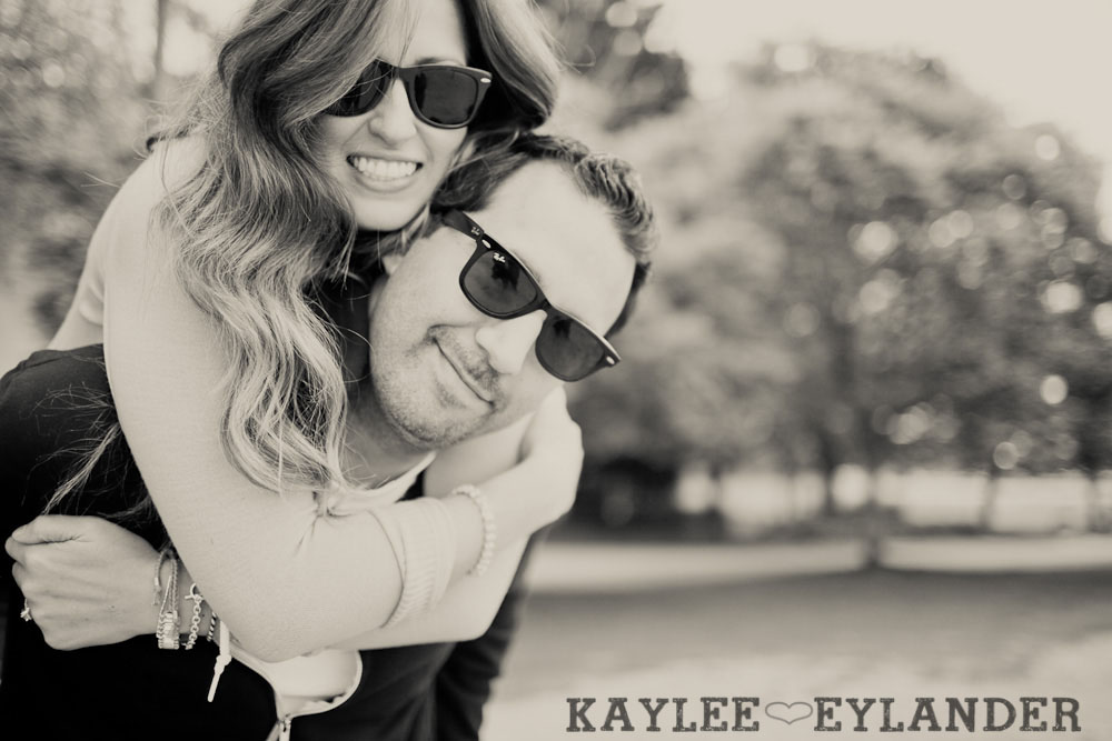 Greenlake Engagement Session 63 Greenlake Engagement Session | these two rocked it!