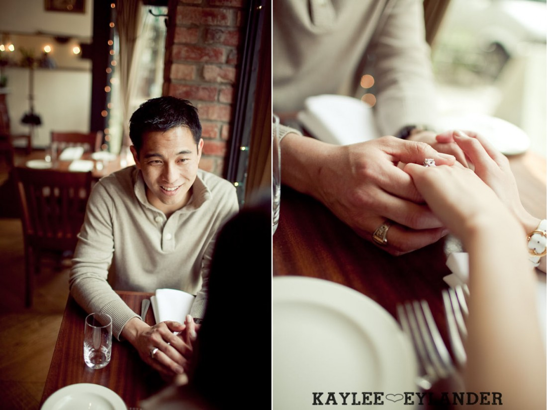 Seattle Engagement Session 453 1100x825 Belltown Seattle Engagement Session | Tina & Will