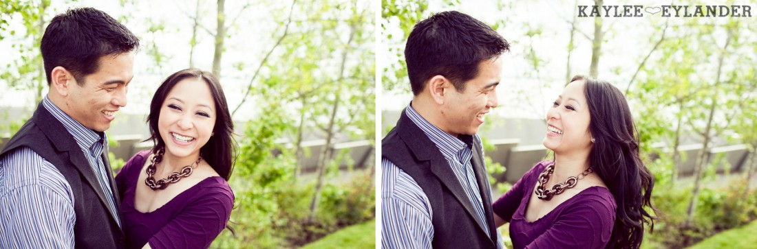 Seattle Engagement Session 473 1100x363 Belltown Seattle Engagement Session | Tina & Will