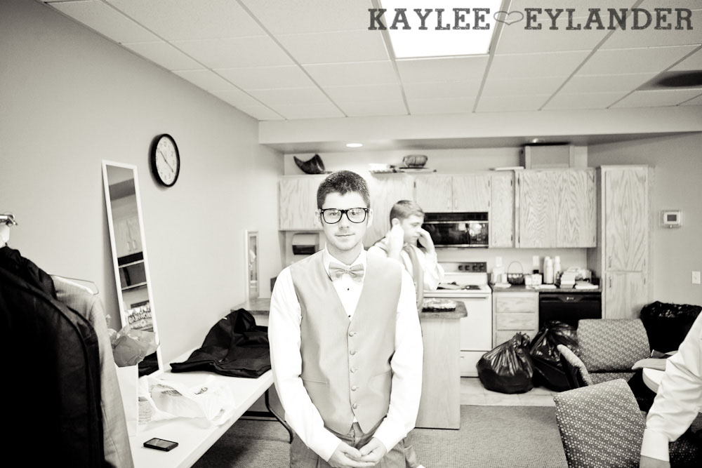 Bride Getting Ready 13 Everett Wedding Photographer|  Amazingly fun Circus themed Wedding