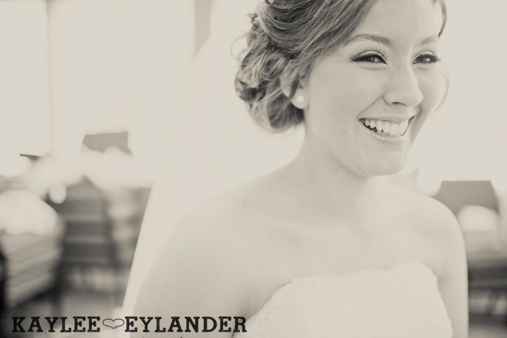 Bride Getting Ready 35 Everett Wedding Photographer|  Amazingly fun Circus themed Wedding