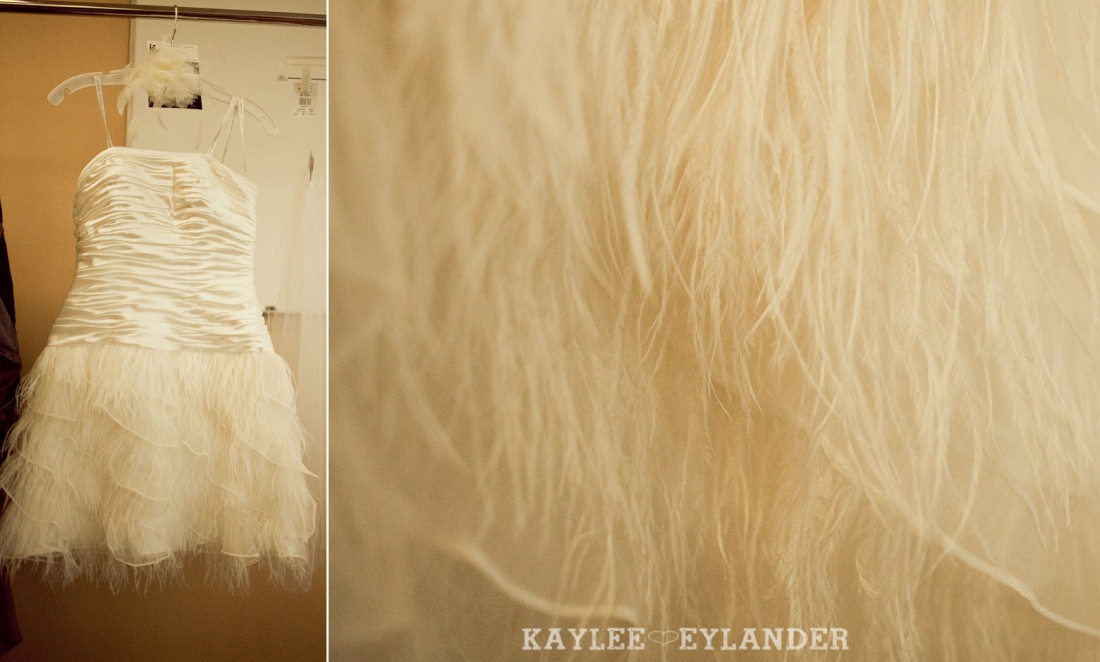 Bride Getting Ready 8 1100x662 Everett Wedding Photographer|  Amazingly fun Circus themed Wedding