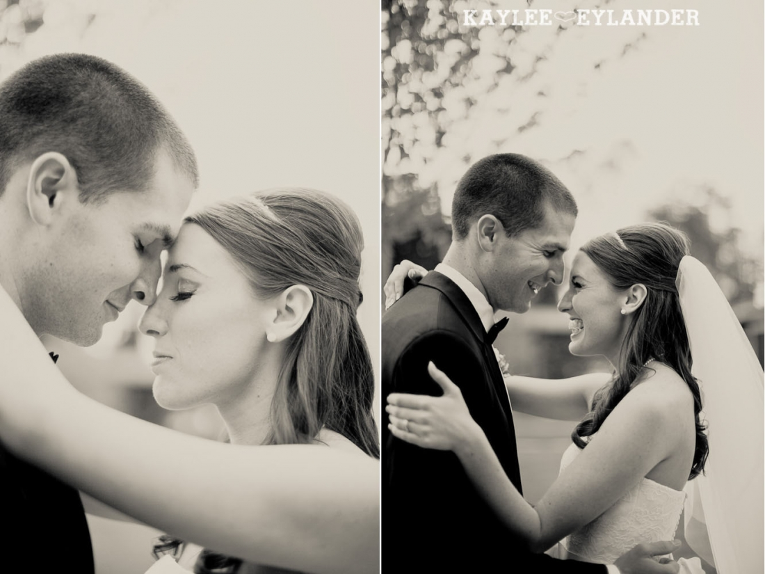 Hollywood Schoolhouse wedding 613 1100x825 Hollywood School House Wedding | Kylie & Jordan Sneak Peek!