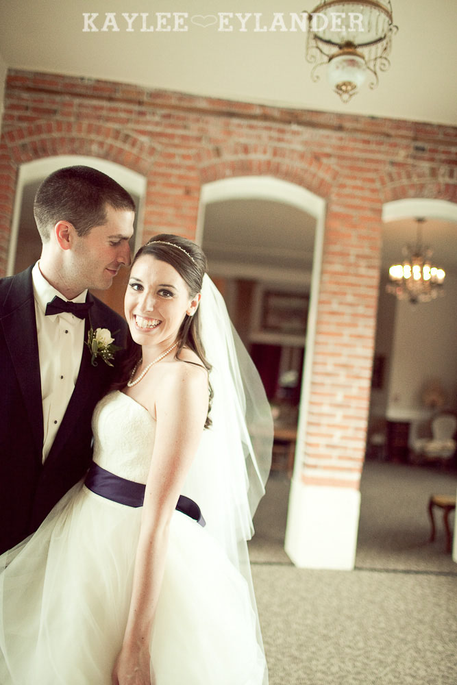 Hollywood Schoolhouse wedding 619 Hollywood School House Wedding | Kylie & Jordan Sneak Peek!