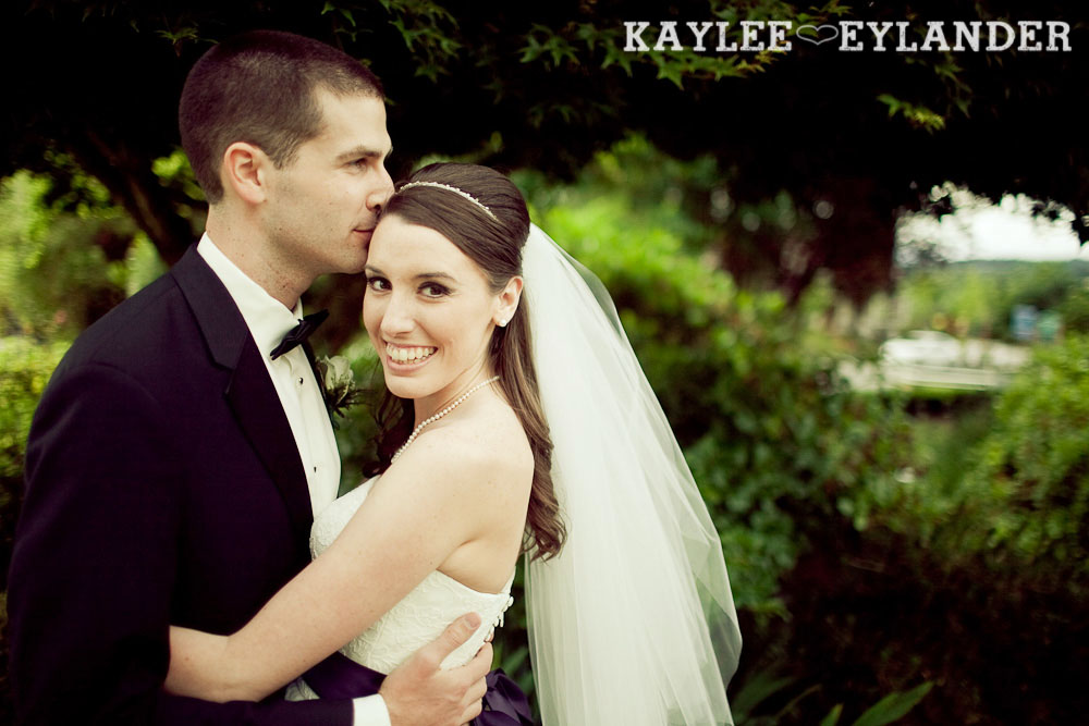 Hollywood Schoolhouse wedding 621 Hollywood School House Wedding | Kylie & Jordan Sneak Peek!