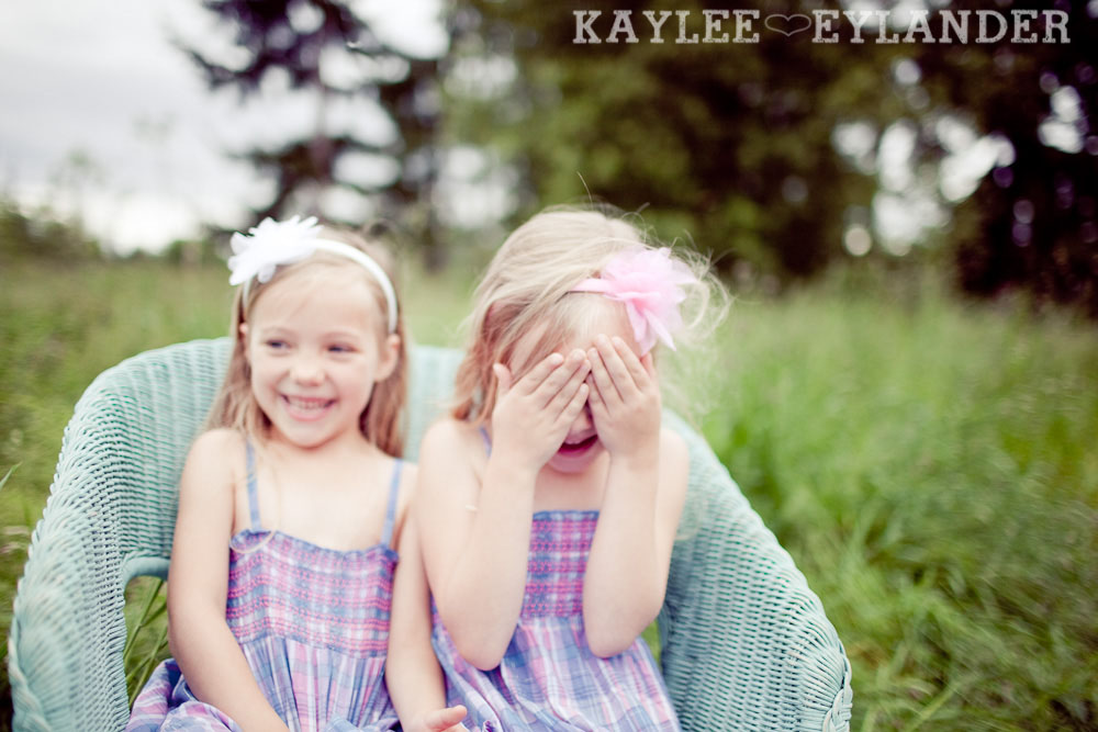 Lake Stevens Childrens Photography 13 Sisterhood | Lake Stevens Childrens Photographer