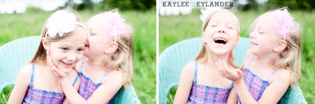 Lake Stevens Childrens Photography 15 1100x363 Sisterhood | Lake Stevens Childrens Photographer