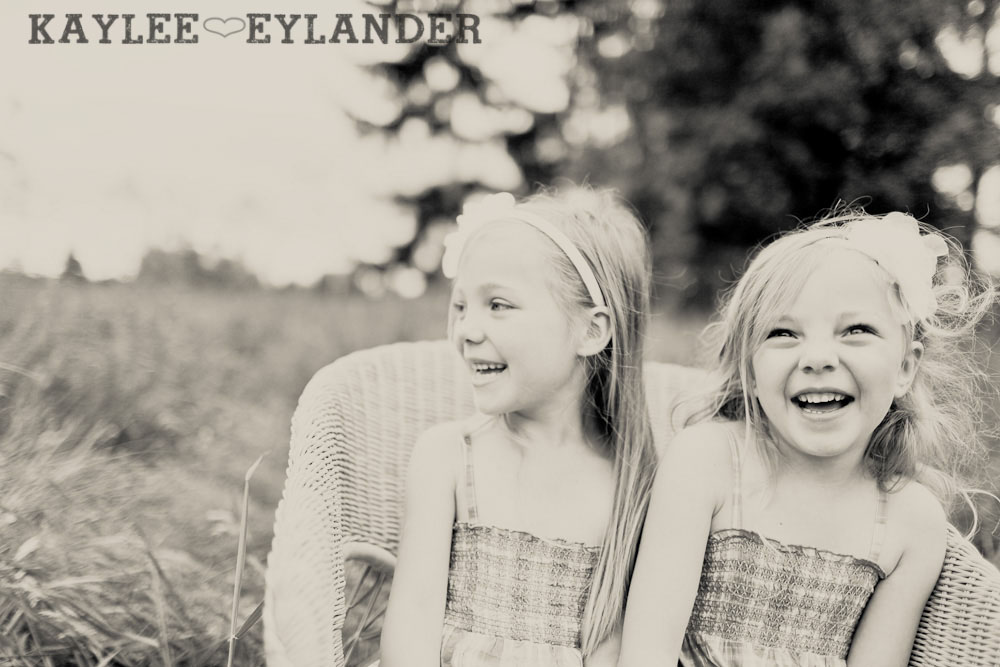 Lake Stevens Childrens Photography 17 Sisterhood | Lake Stevens Childrens Photographer