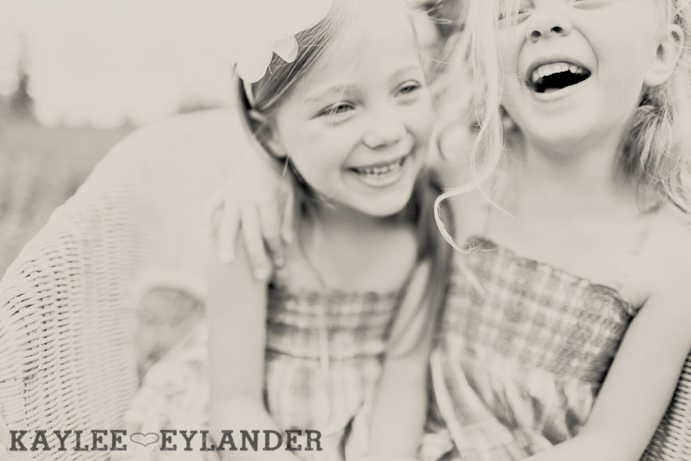 Lake Stevens Childrens Photography 19 Sisterhood | Lake Stevens Childrens Photographer