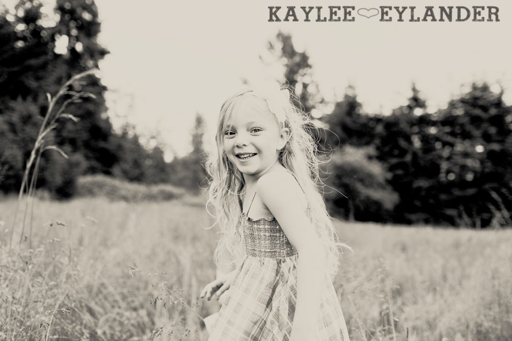 Lake Stevens Childrens Photography 33 Sisterhood | Lake Stevens Childrens Photographer