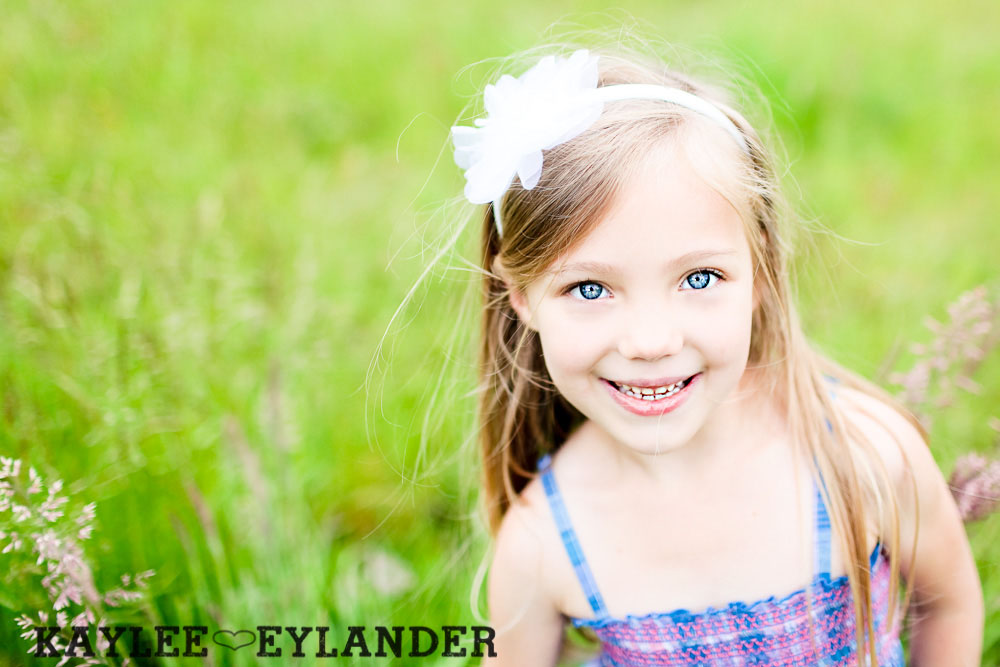 Lake Stevens Childrens Photography 42 Sisterhood | Lake Stevens Childrens Photographer