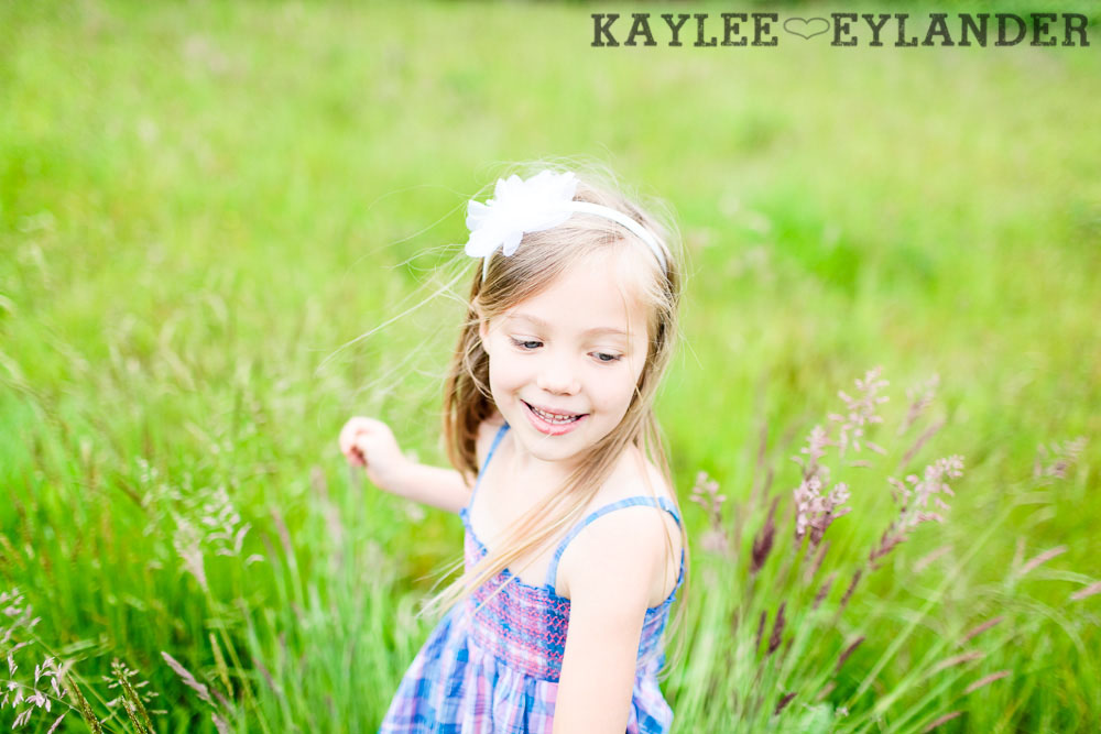 Lake Stevens Childrens Photography 44 Sisterhood | Lake Stevens Childrens Photographer