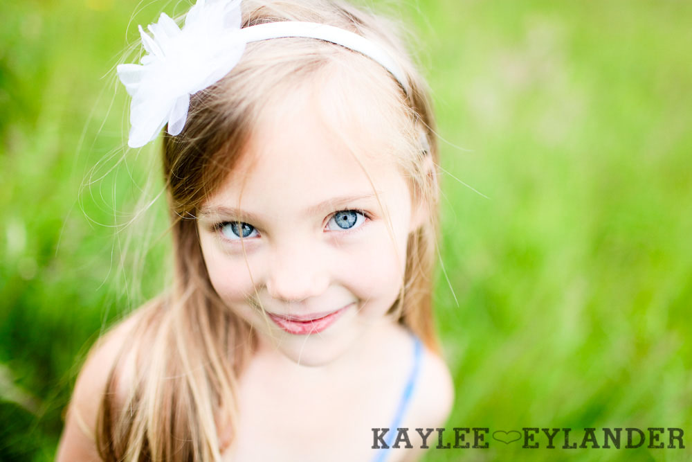 Lake Stevens Childrens Photography 46 Sisterhood | Lake Stevens Childrens Photographer