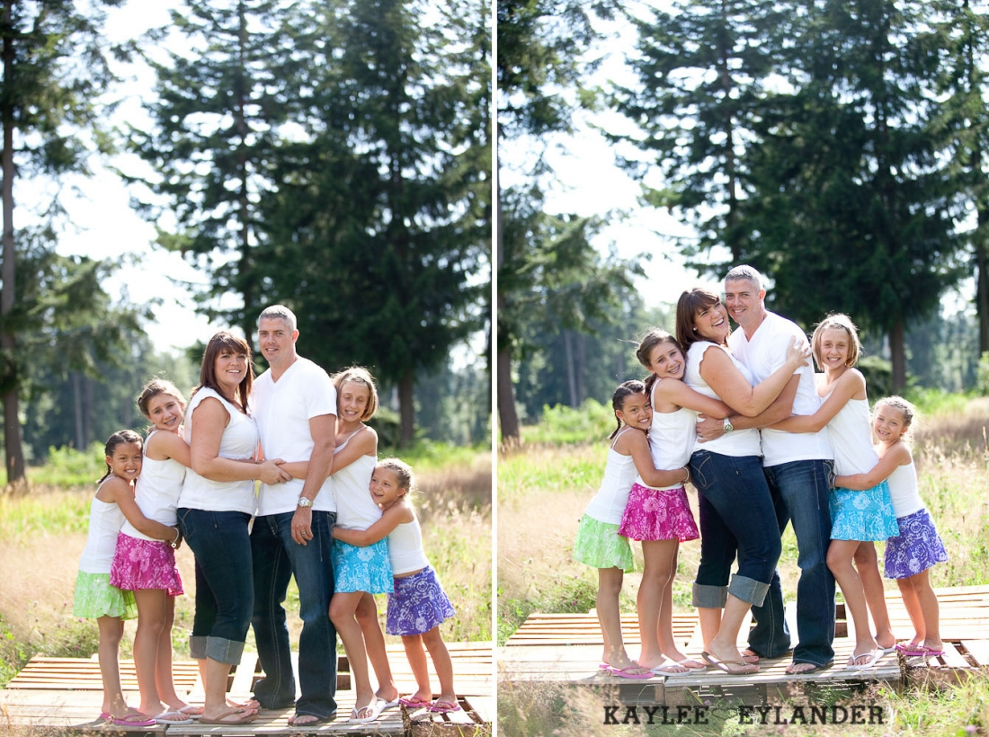 Bothell Family Photographers 1 1100x820 Bothell Family Photographer | An E Harmony Family!! :)