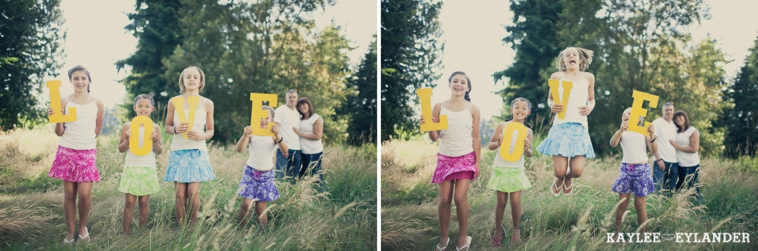 Bothell Family Photographers 11 1100x365 Bothell Family Photographer | An E Harmony Family!! :)