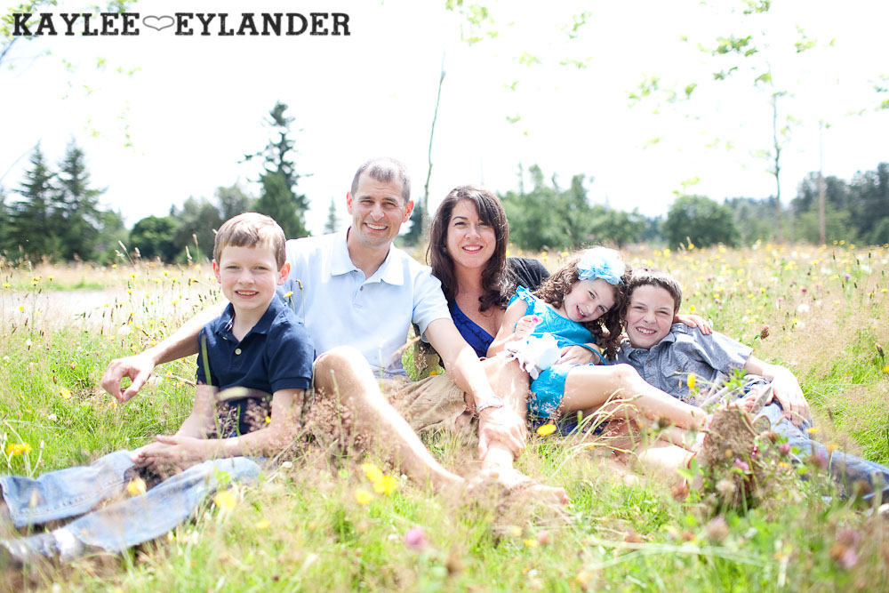 Lake Stevens Family Photography Studio 13 Lake Stevens Family Photographers | Faulk Family!