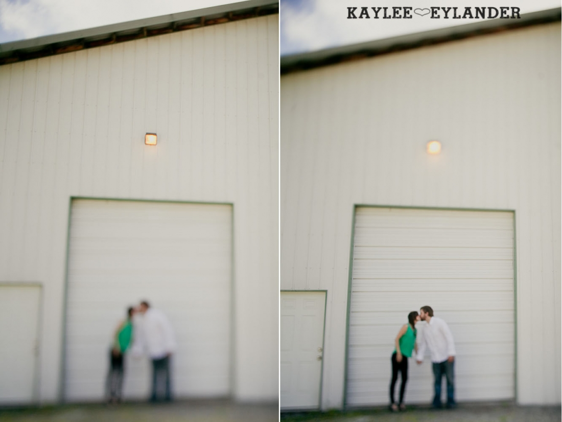 Seattle Wedding Photographer 40 1100x825 Field Engagement Session | Seattle Wedding Photographer