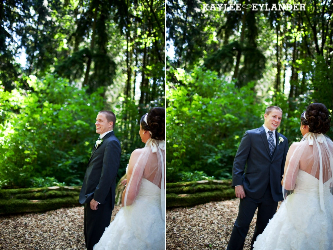 Twin Willows Wedding Snohomish 1 1100x825 Twin Willow Gardens | Snohomish Wedding Photographer | Sneak Peek!
