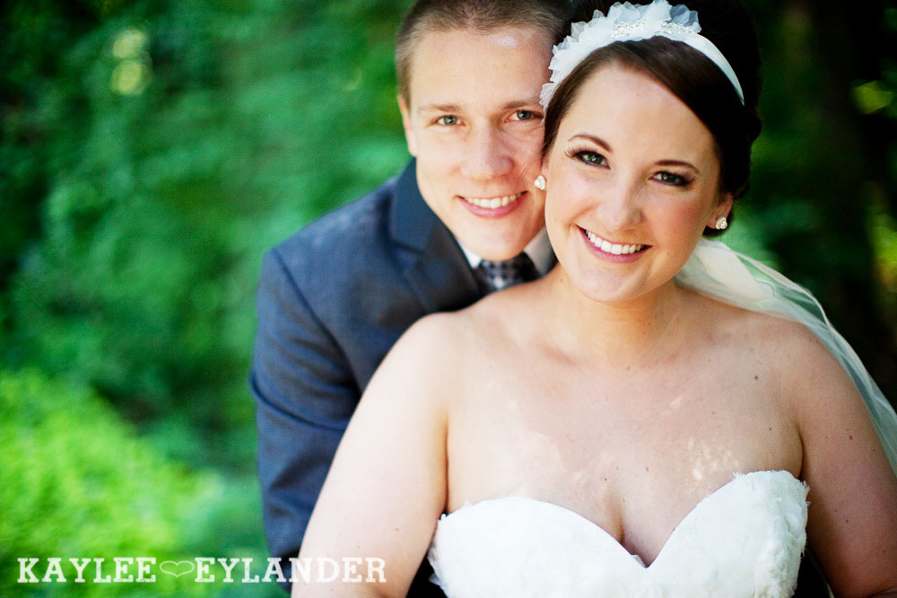 Twin Willows Wedding Snohomish 10 Twin Willow Gardens | Snohomish Wedding Photographer | Sneak Peek!