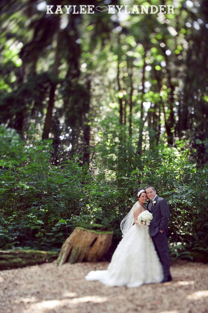 Twin Willows Wedding Snohomish 5 Twin Willow Gardens | Snohomish Wedding Photographer | Sneak Peek!