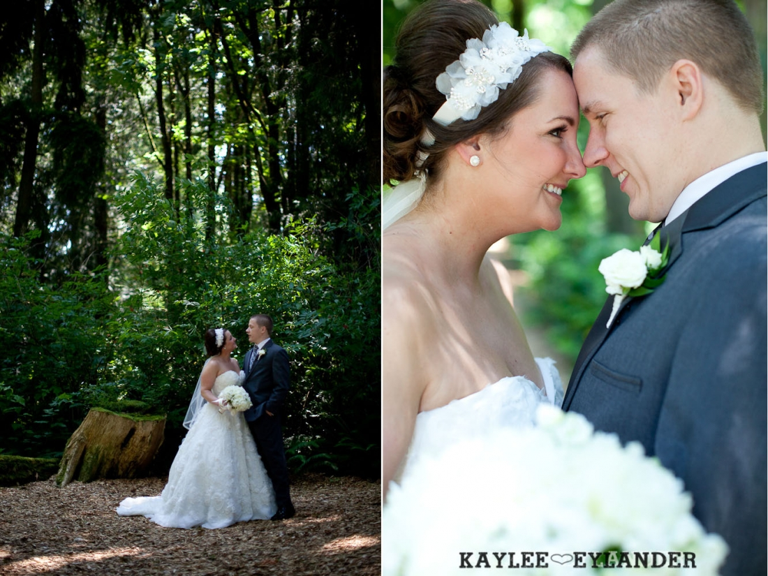 Twin Willows Wedding Snohomish 6 1100x825 Twin Willow Gardens | Snohomish Wedding Photographer | Sneak Peek!