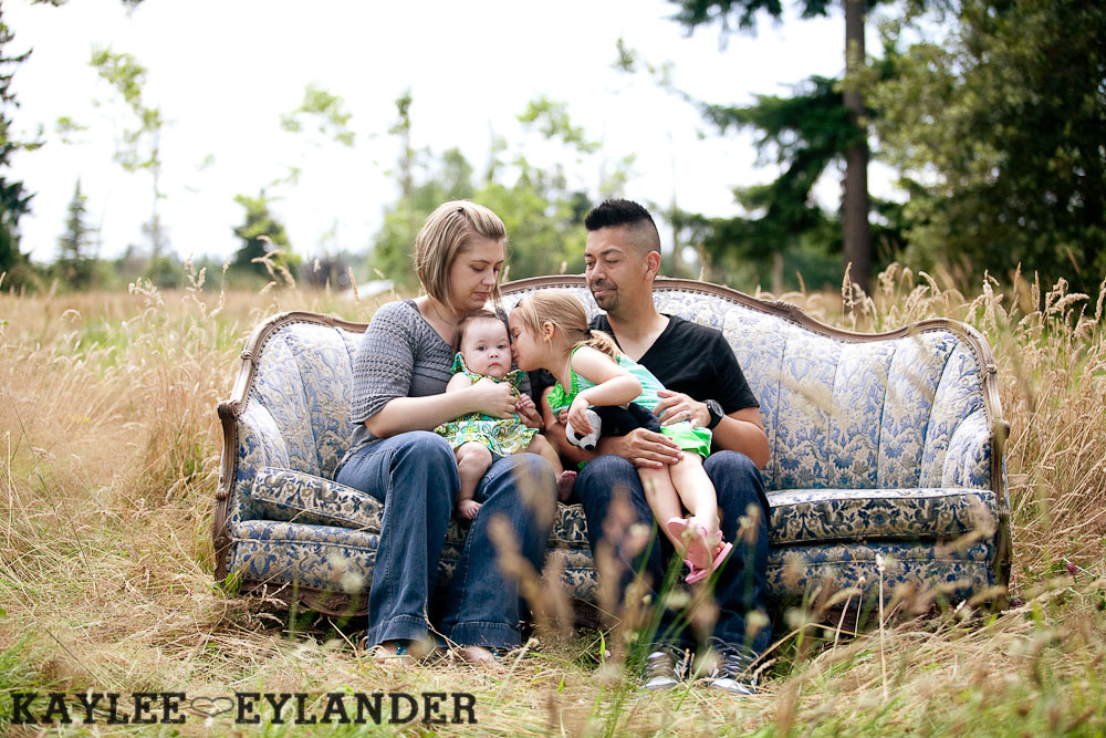 0006 Lake Stevens Modern Family Photographer | The Gavino Fam!