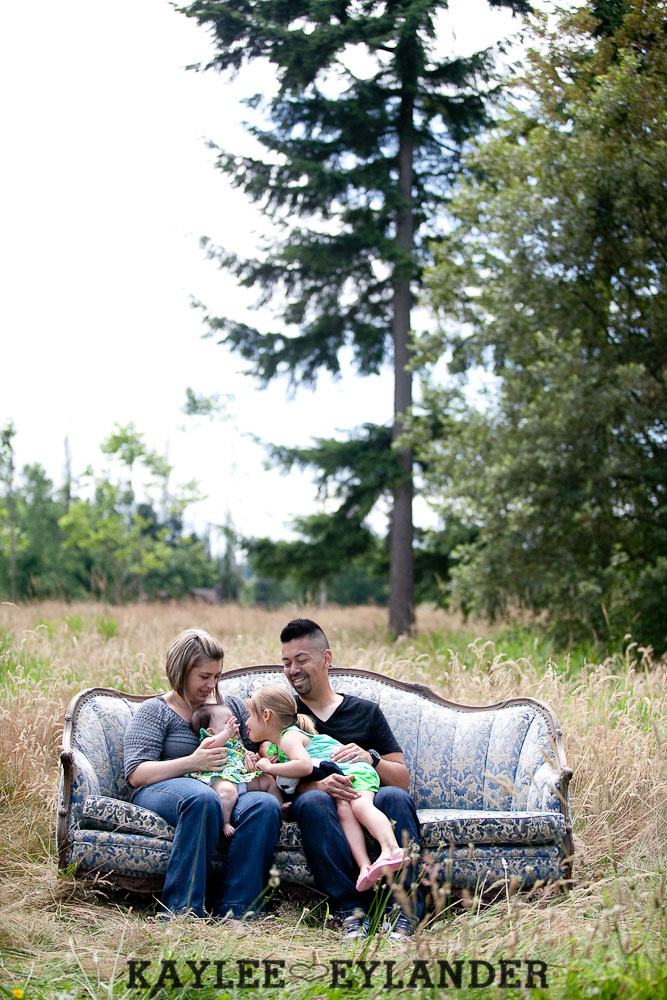 0007 Lake Stevens Modern Family Photographer | The Gavino Fam!