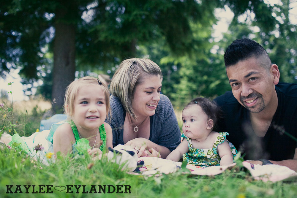 0026 Lake Stevens Modern Family Photographer | The Gavino Fam!