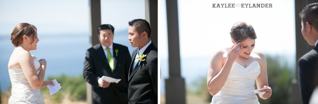 Edmonds Yacht Club Wedding 18 1100x363 Edmonds Yacht Club Wedding | Dan & Jessica