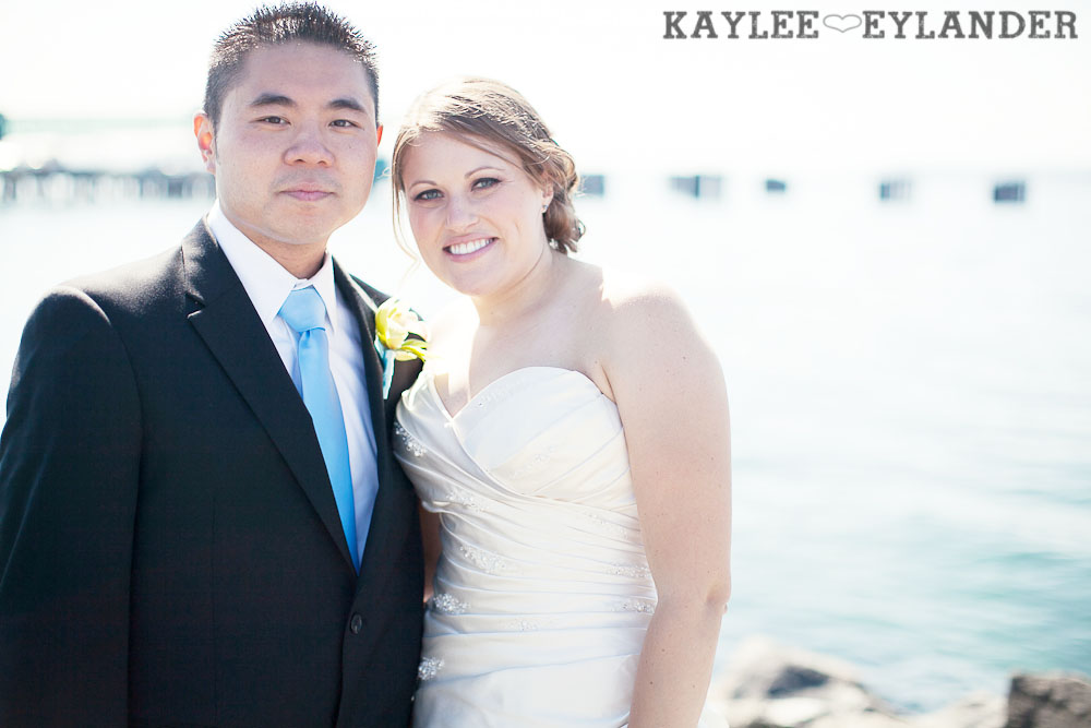 Edmonds Yacht Club Wedding 29 Edmonds Yacht Club Wedding | Dan & Jessica