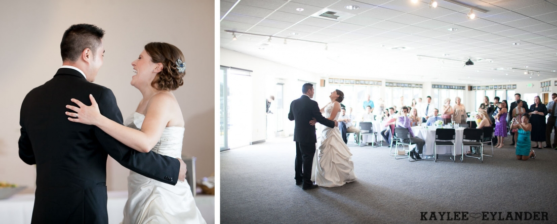 Edmonds Yacht Club Wedding 37 1100x443 Edmonds Yacht Club Wedding | Dan & Jessica