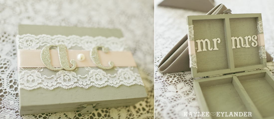 Grey and Pink Pearl Lace DIY 71 1100x4781 Lace Pearl Pink & Grey DIY Wedding | Sneak Peek