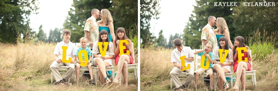 Lake Stevens Fun Family Portraits 23 1100x363 Lake Stevens Fun Family Portraits | Time Flies