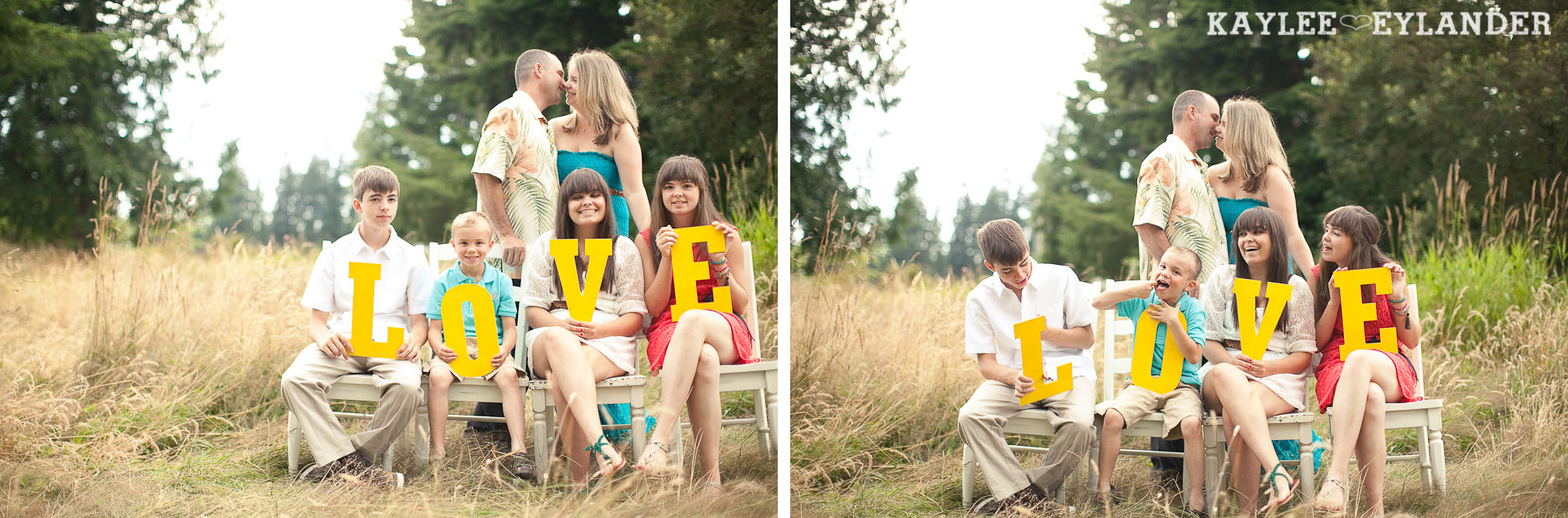 Fun Family Poses http://eylanderphotography.com/2012/08/lake-stevens-fun-family-portraits-time-flies/