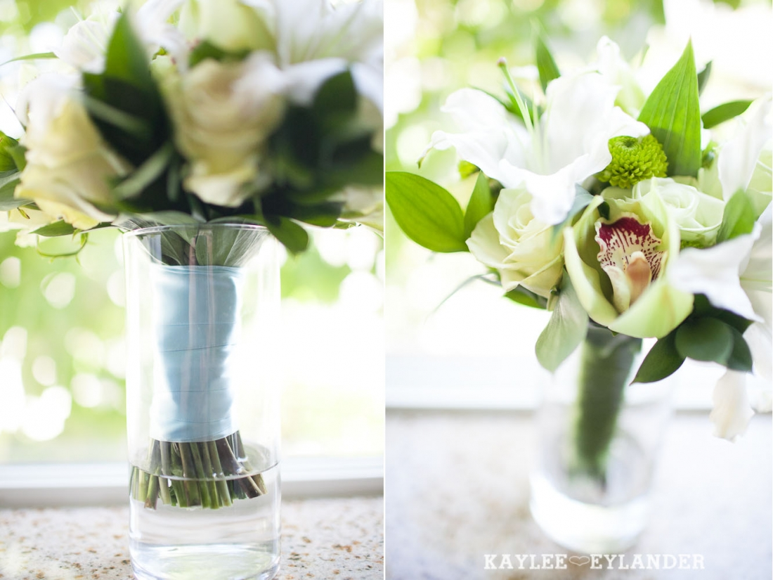 a Edmonds Yacht Club Wedding 2 1100x825 Edmonds Yacht Club Wedding | Dan & Jessica