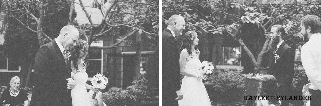 hill crest mt vernon wedding 105 1100x363 Hillcrest Park Lodge Wedding | Mt Vernon | DIY Lace & Burlap Wedding