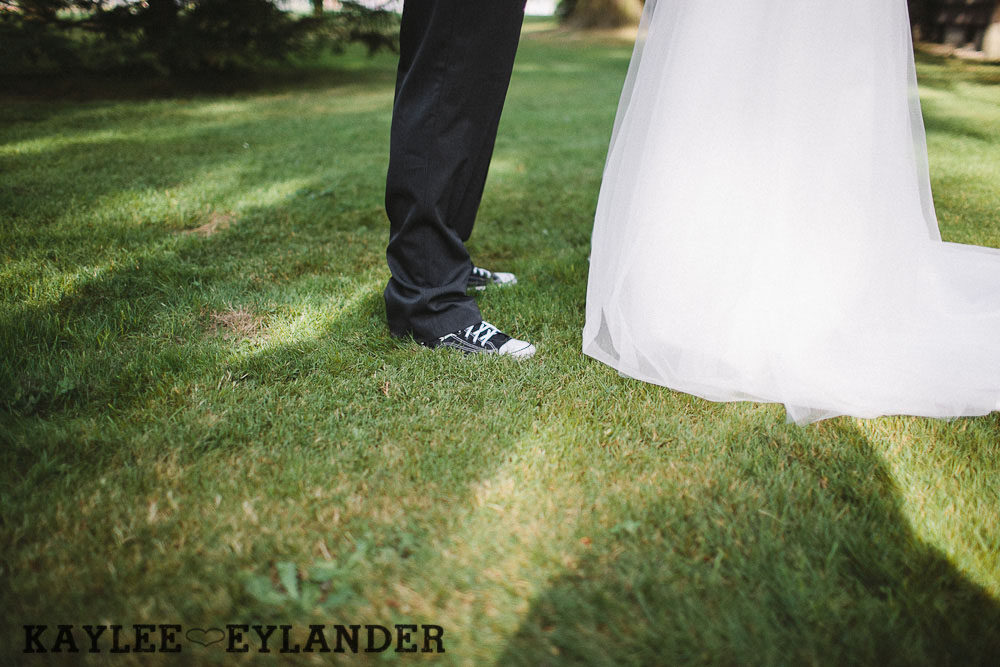 hill crest mt vernon wedding 33 Hillcrest Park Lodge Wedding | Mt Vernon | DIY Lace & Burlap Wedding
