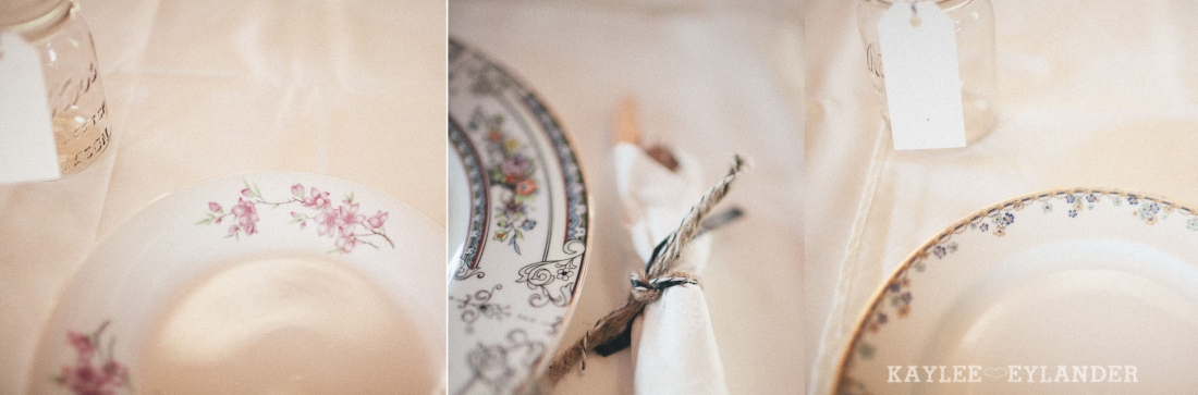 hill crest mt vernon wedding 6 1100x363 Hillcrest Park Lodge Wedding | Mt Vernon | DIY Lace & Burlap Wedding