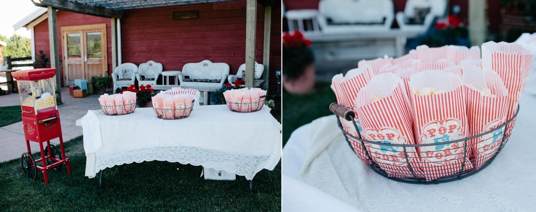 DIY Ritter Farms Wedding 10 1100x435 Ritter Farms DIY Wedding | Cle Elum Wedding | Turquoise Piano in a field...need I say more?