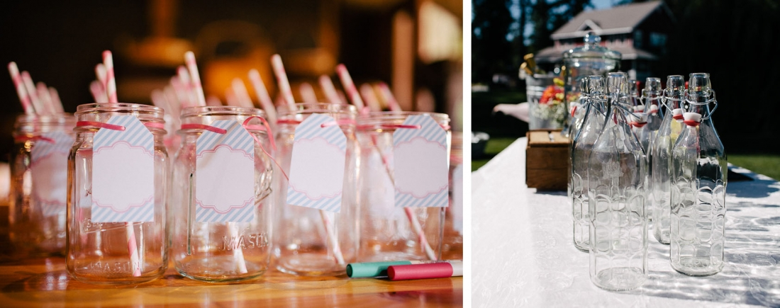 DIY Ritter Farms Wedding 15 1100x435 Ritter Farms DIY Wedding | Cle Elum Wedding | Turquoise Piano in a field...need I say more?