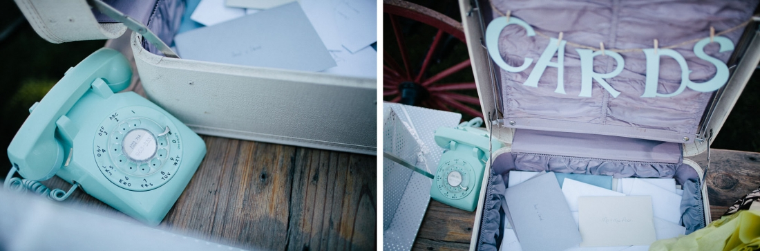 DIY Ritter Farms Wedding 20 1100x363 Ritter Farms DIY Wedding | Cle Elum Wedding | Turquoise Piano in a field...need I say more?