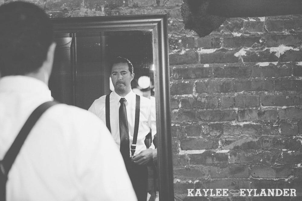 Georgetown Ballroom Wedding 5 Georgetown Ballroom | Seattle DIY Wedding | Part 1
