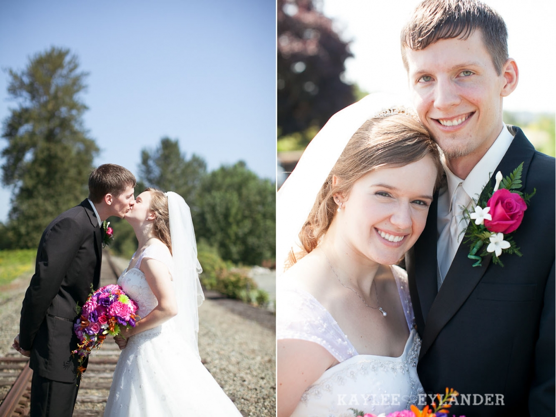 Hidden Meadows Snohomish Wedding 18 1100x825 Hidden Meadows Wedding | Snohomish Wedding Photographer