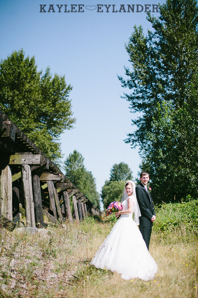 Hidden Meadows Snohomish Wedding 25 Hidden Meadows Wedding | Snohomish Wedding Photographer