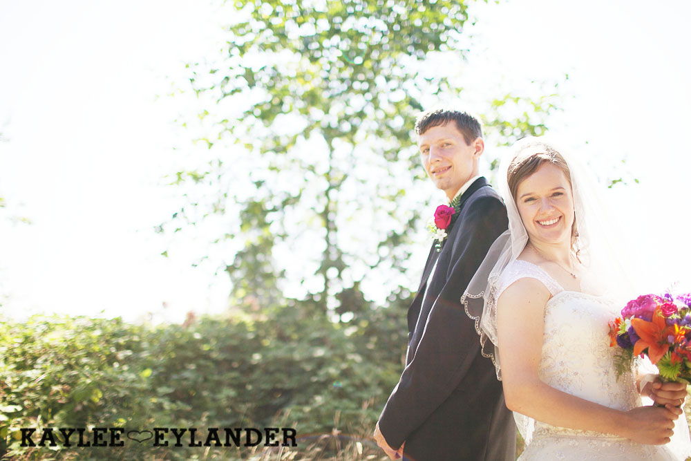 Hidden Meadows Snohomish Wedding 27 Hidden Meadows Wedding | Snohomish Wedding Photographer