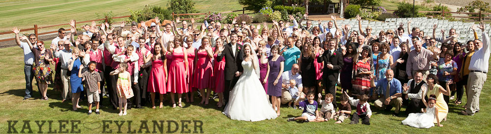 Hidden Meadows Snohomish Wedding 62 Hidden Meadows Wedding | Snohomish Wedding Photographer