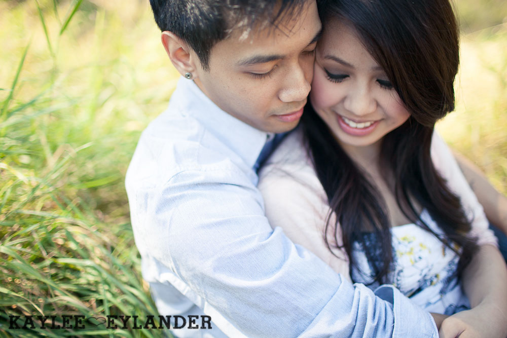 Modern Couples Photographer 12 Love Session | Lisa & Anthony