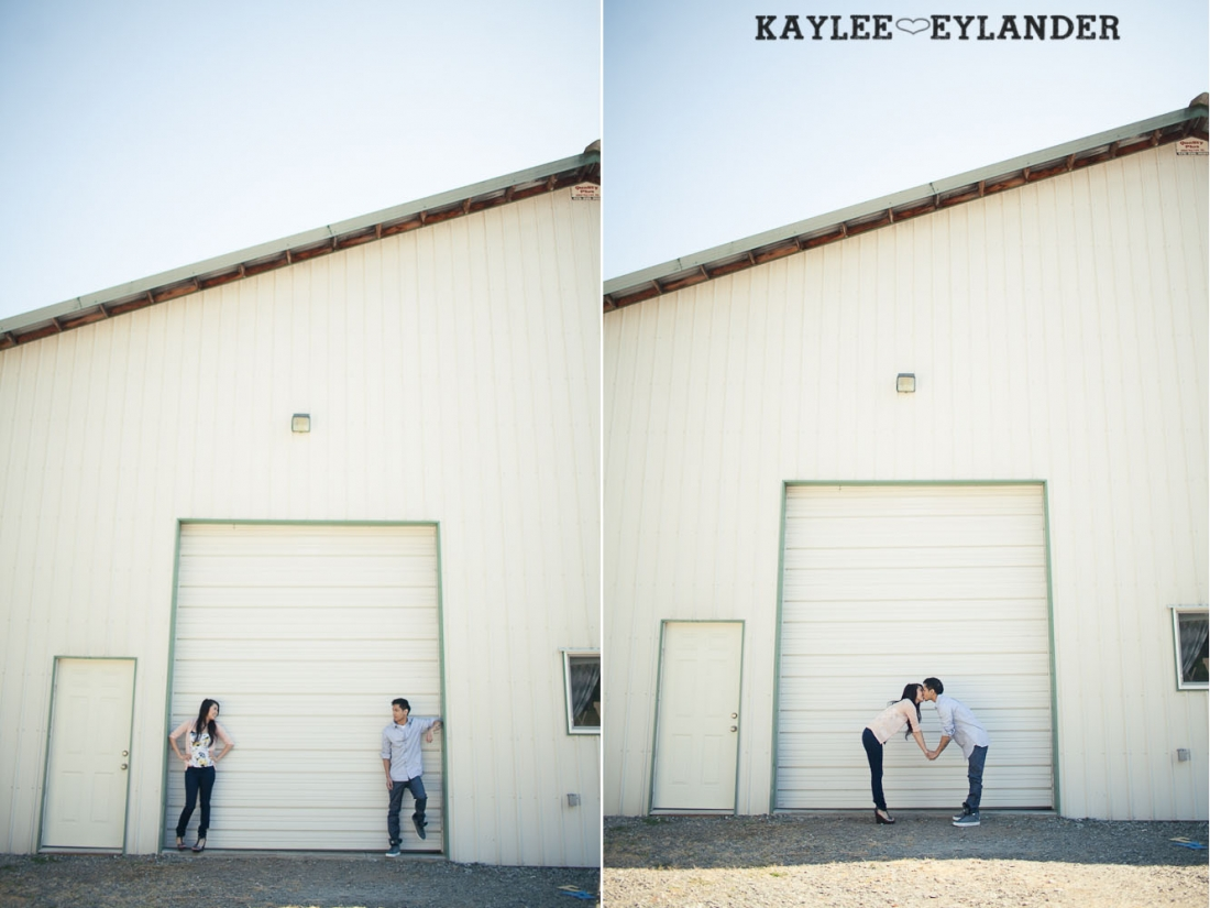 Modern Couples Photographer 18 1100x825 Love Session | Lisa & Anthony
