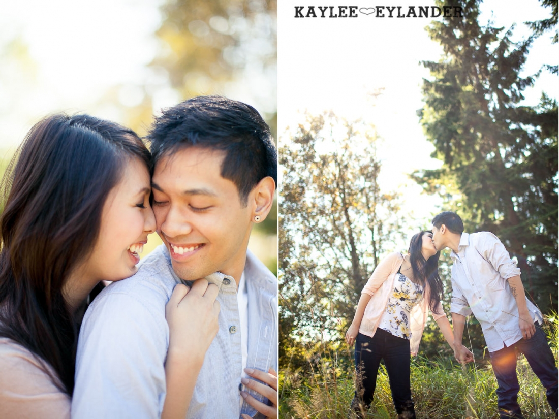 Modern Couples Photographer 6 1100x825 Love Session | Lisa & Anthony