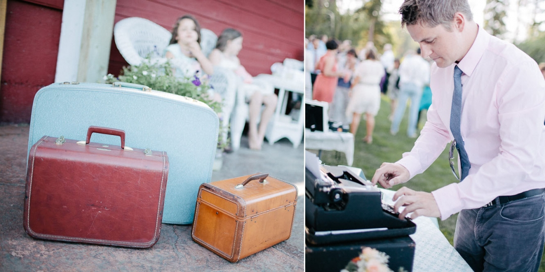 Ritter Farms Cle Elum DIY Wedding Reception 13 1100x550 Ritter Farms DIY Wedding | Cle Elum Wedding | Turquoise Piano in a field...need I say more?